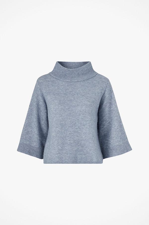 Elita sweater - Stylein