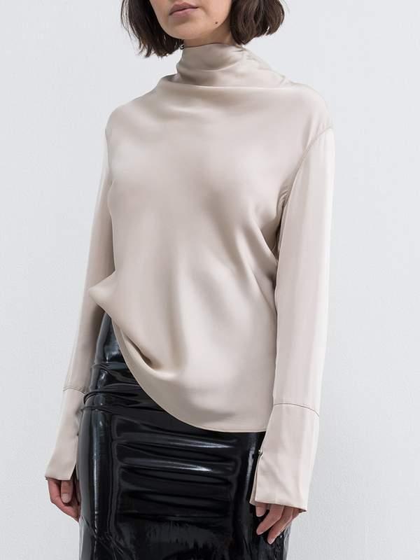 Ayumi blouse - Ahlvar