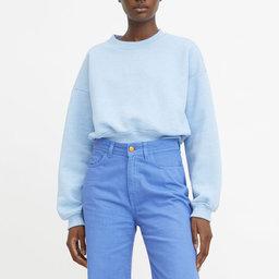 Sweater Koloman - Rodebjer