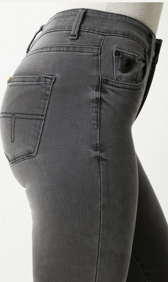 Celia - Lois jeans