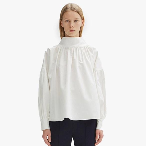 Kellman blouse  - Rodebjer