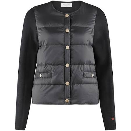 Inella Down Jacket - Busnel