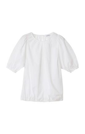 Blouse Nahua Cotton - Rodebjer