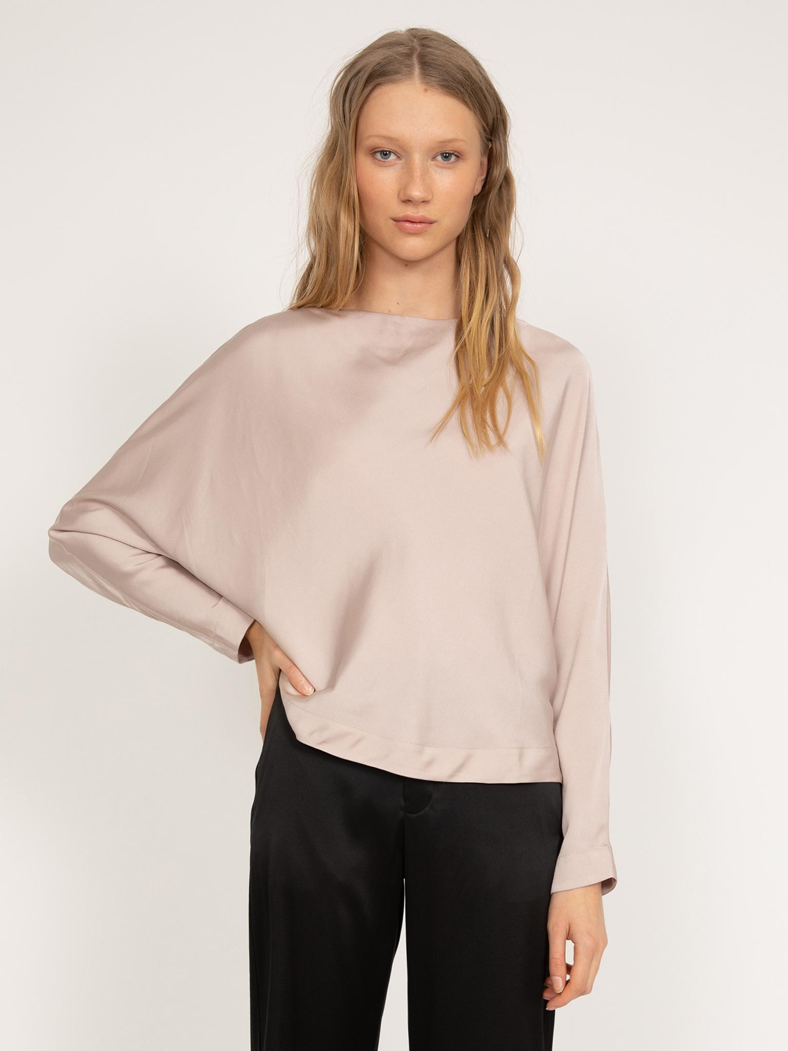 Jina blouse - Ahlvar