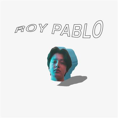 Boy Pablo - Roy Pablo [LP]