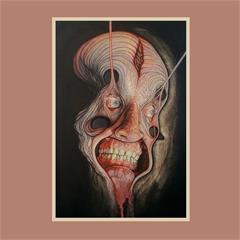 Kollapse - Sult [LP]