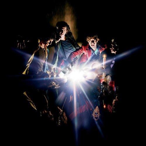 The Rolling Stones - A Bigger Bang [2xLP]