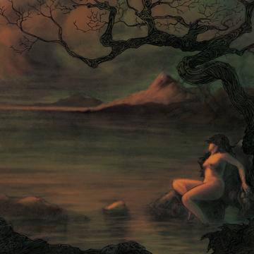 Elder – Dead Roots Stirring [2xLP]