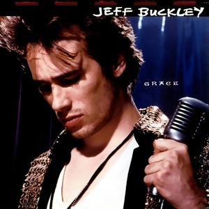 Jeff Buckley - Grace [LTD LP] (Gold Vinyl)