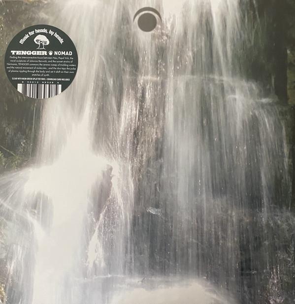 Tengger - Nomad [LP]