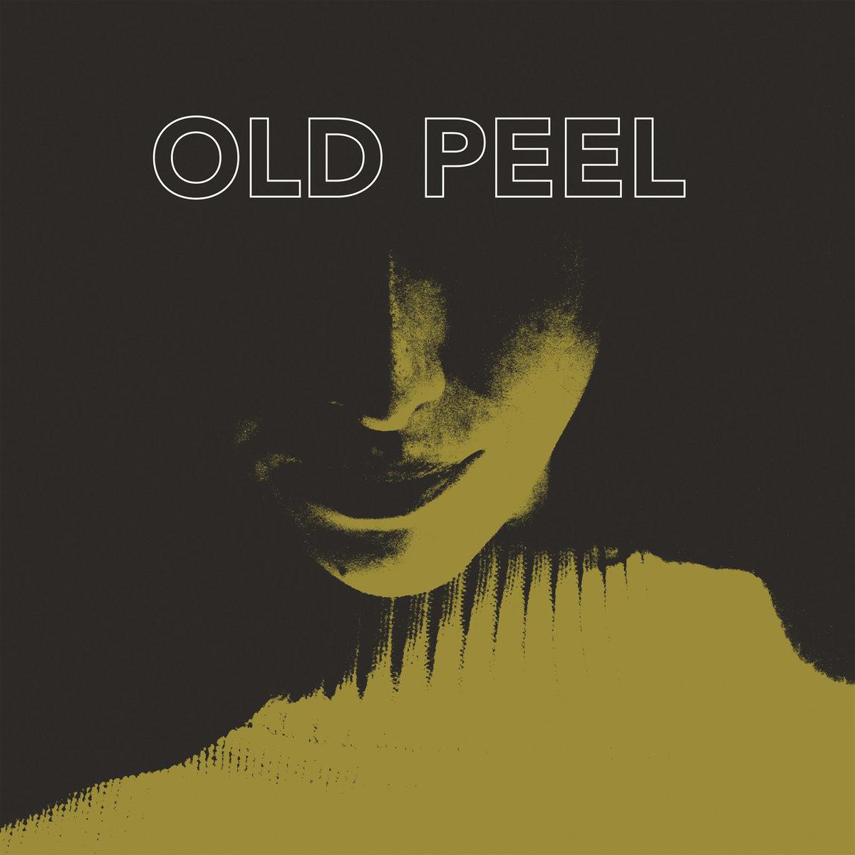 "Aldous Harding - Old Peel (Alternative version) [7""]"