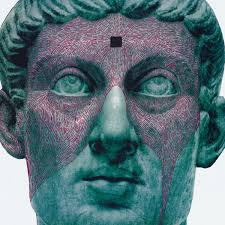Protomartyr - The Agent Intellect [LP]