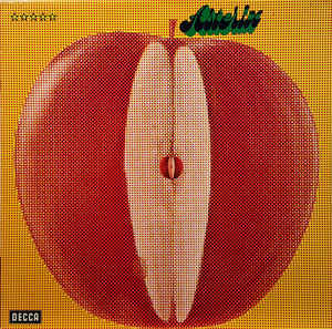 Asterix - Asterix [LP]