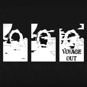 Floatie - Voyage Out [LP]