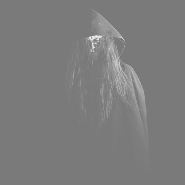 Taake - Stridens Hus [LP] (Transperant Crystal W/Poster)