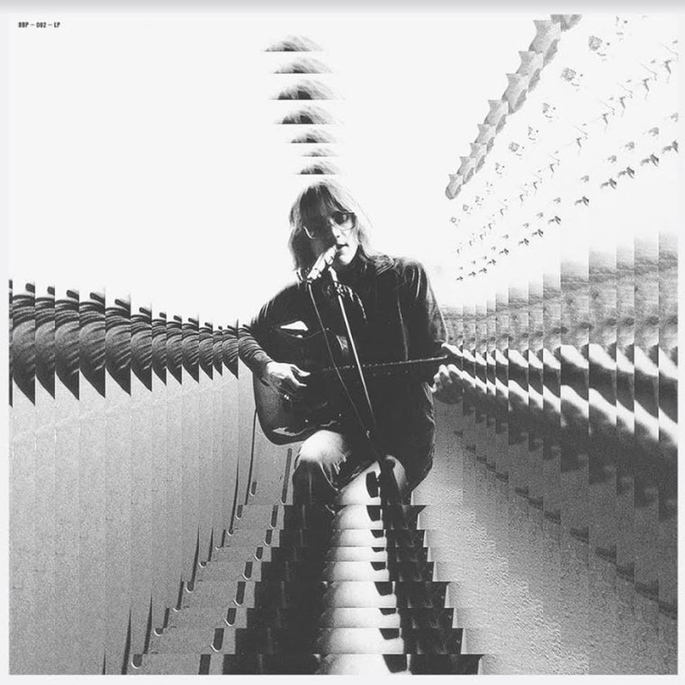 Dungen - II [LP]