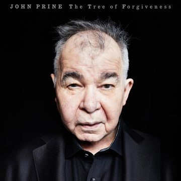 John Prine - Tree Of Forgivness [LP]