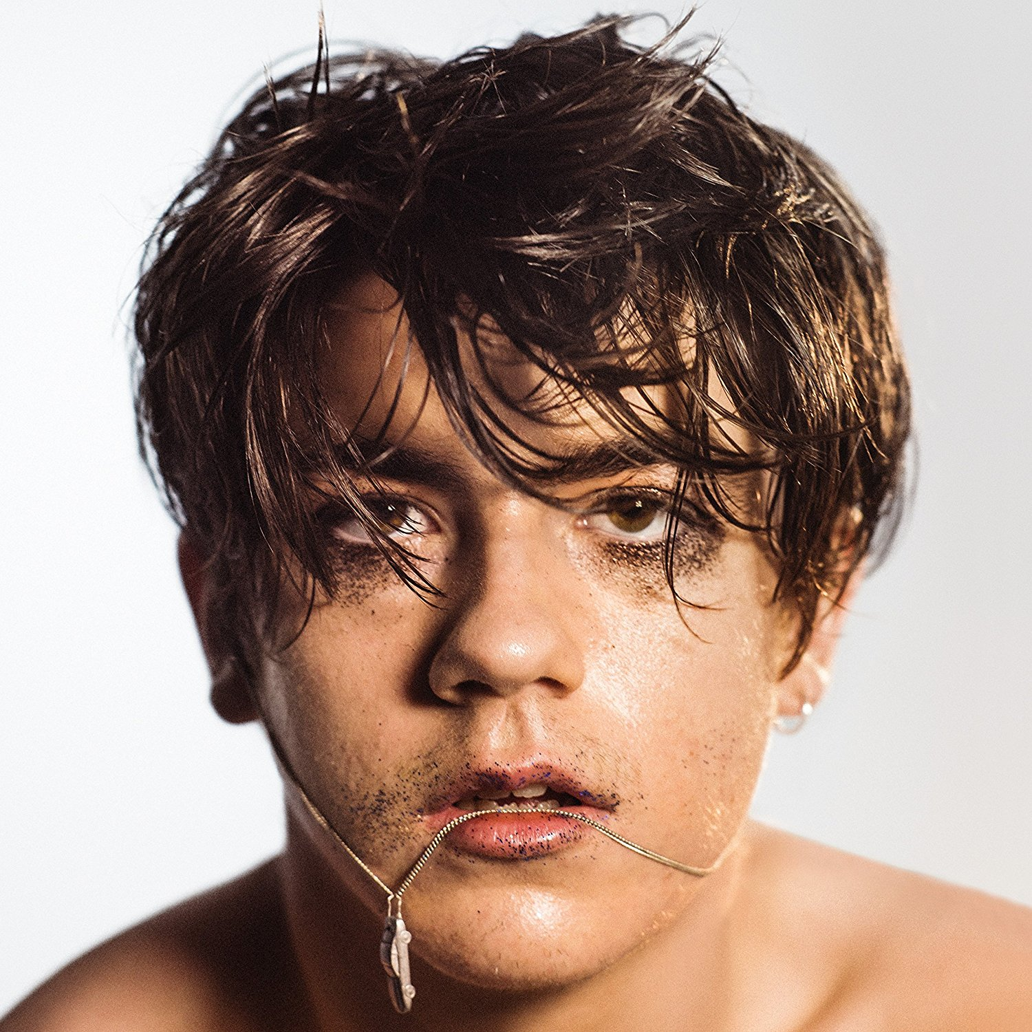 Declan McKenna - What Do You Think About the Car? [LP+CD]