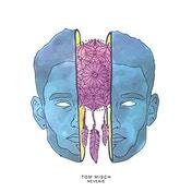"""Tom Misch - Reverie EP [10""""]"""