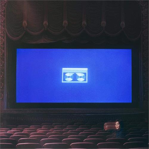 Lucy Dacus - Home Video [LTD LP] (Clear vinyl)