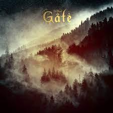 """Gåte - Til Nord [12"""" EP]"""