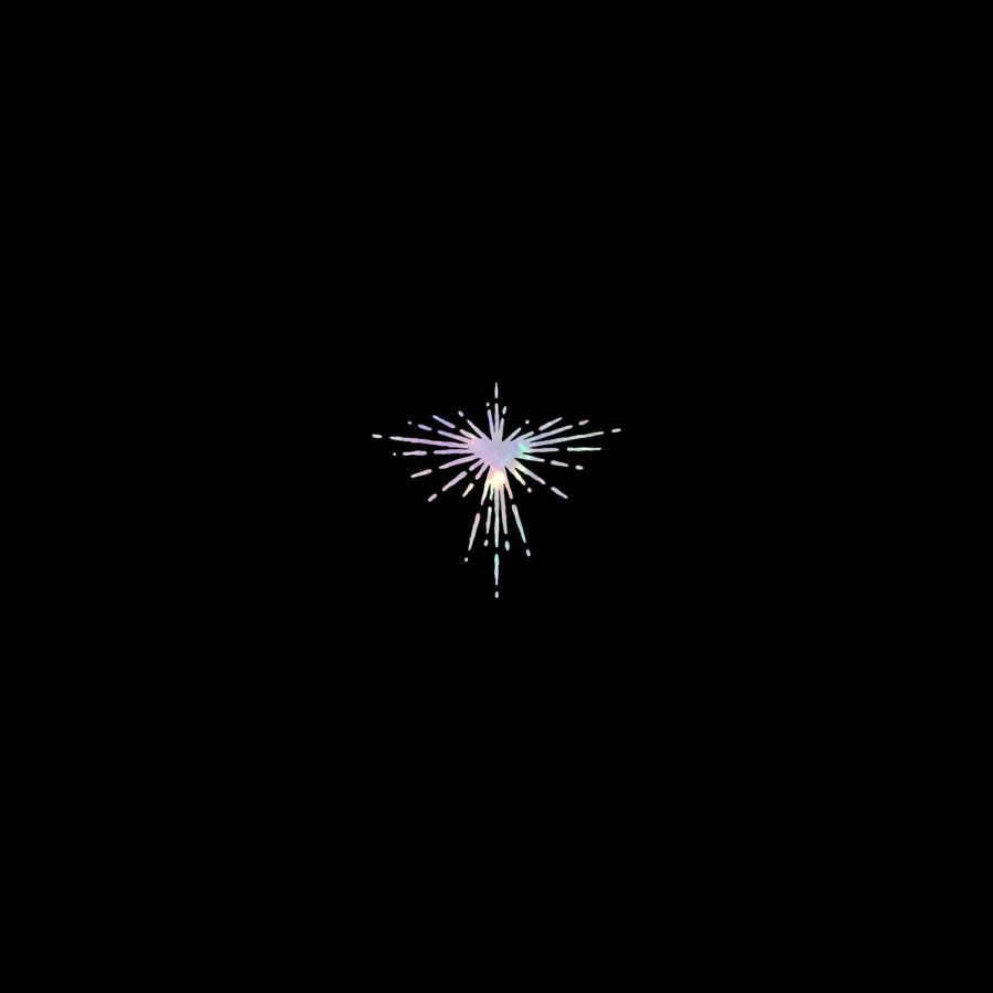 Karen O & Danger Mouse - Lux Prima [LTD LP]