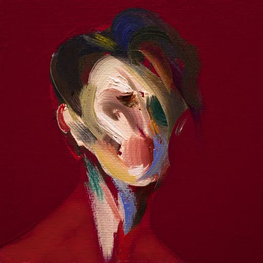 Sondre Lerche – Patience [LP]