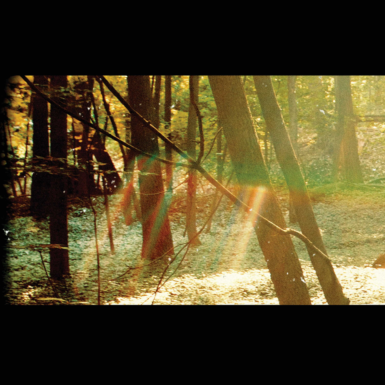 Childish Gambino - Camp [2xLP]