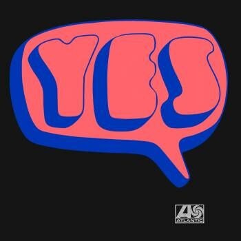 Yes - Yes [LP] (RSD19)
