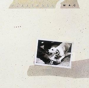 Fleetwood Mac - Tusk [LTD 2xLP] (Silver Vinyl)