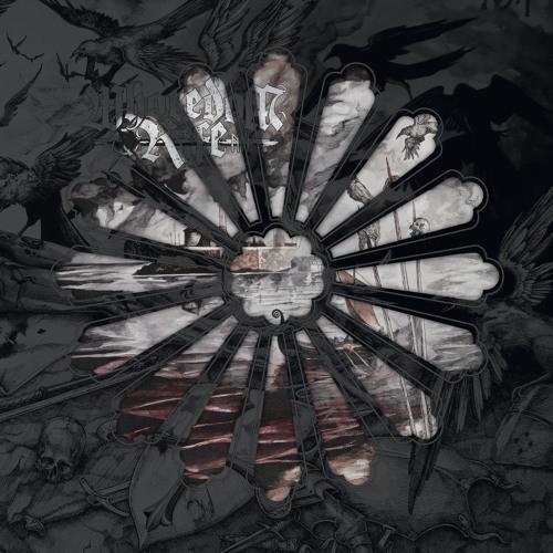 Whoredom Rife - Nid - Hymner Av Hat [LP]