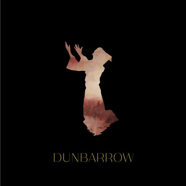 Dunbarrow – Dunbarrow [LP] (Purple vinyl)