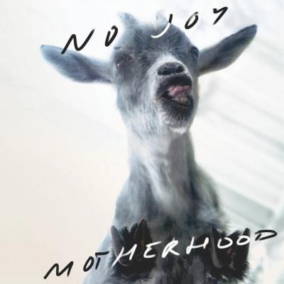 No Joy - Motherhood [LP]
