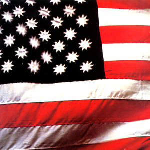 Sly and the Family Stone - There's a Riot Goin' On [LP]