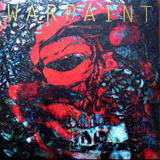 Warpaint - The Fool [2xLP]
