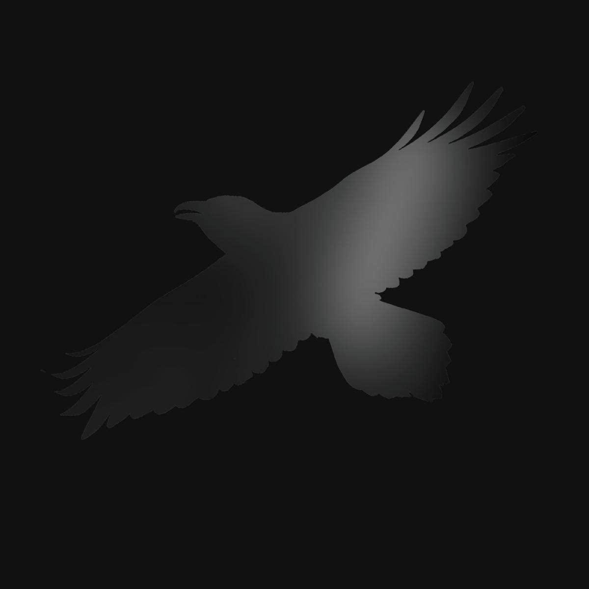 Sigur Rós - Odins Raven Magic [2xLP]