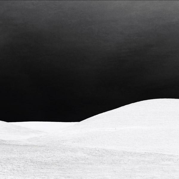 White Hills - H-P 1 [2xLP]