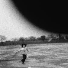 Efrim Manuel Menuck - Pissing Stars [LP]