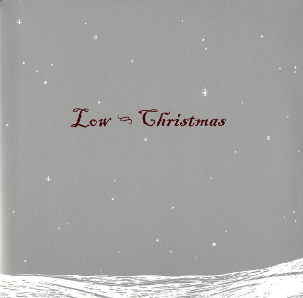 Low - Christmas [LP]