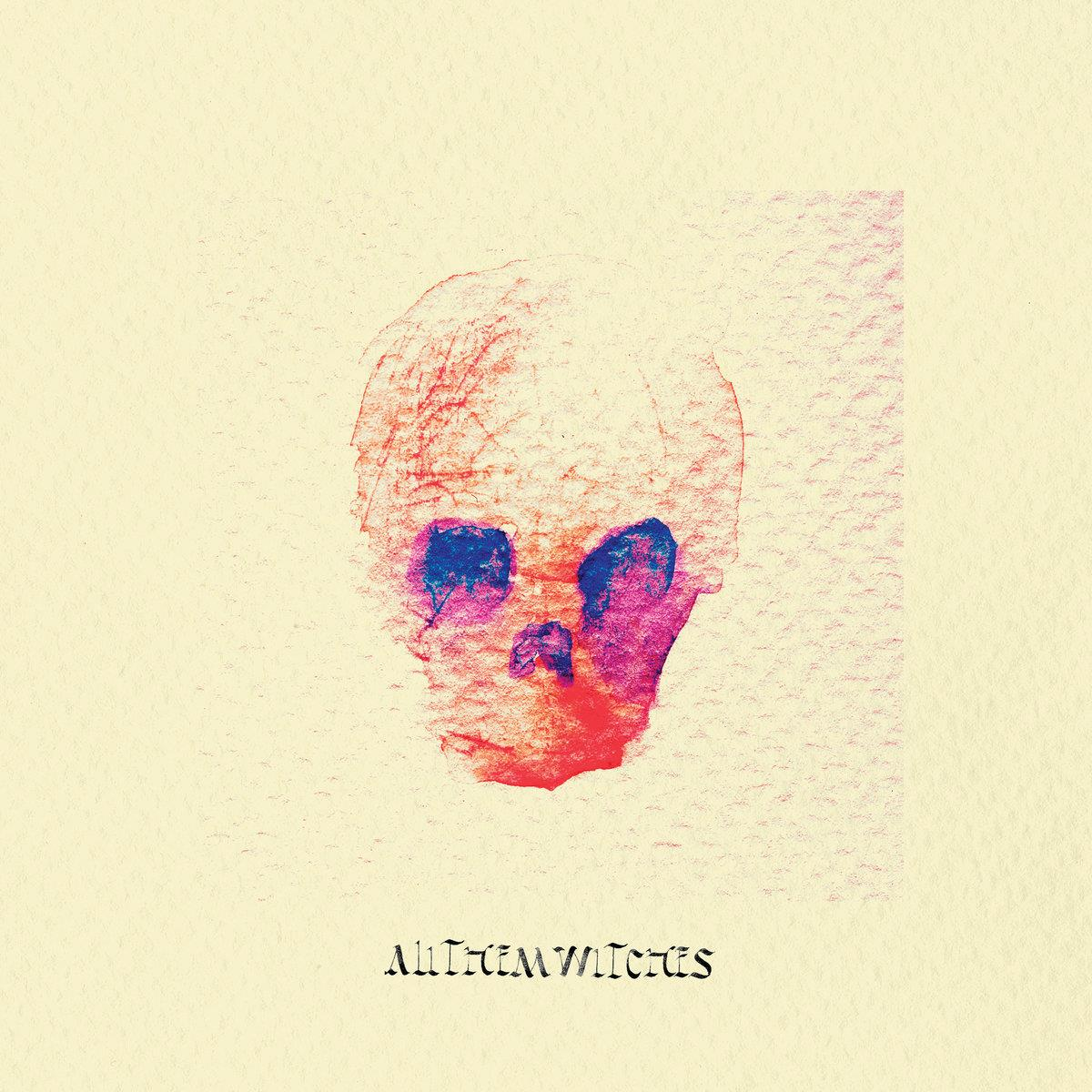 All Them Witches - ATW [2xLP]