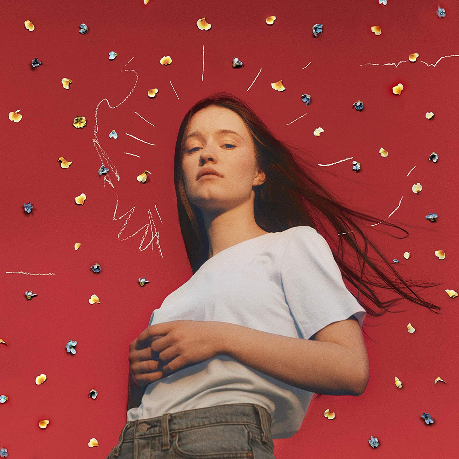 Sigrid - Sucker Punch [LP]