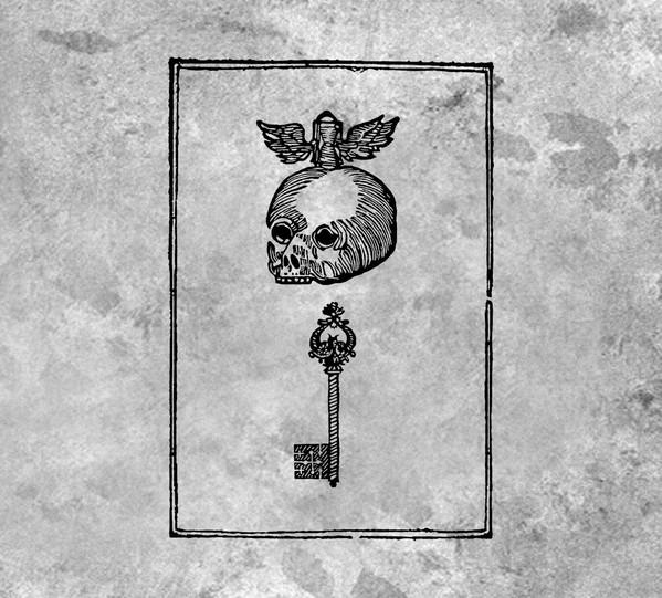 """Darvaza - Darkness In Turmoil [12"""" EP]"""
