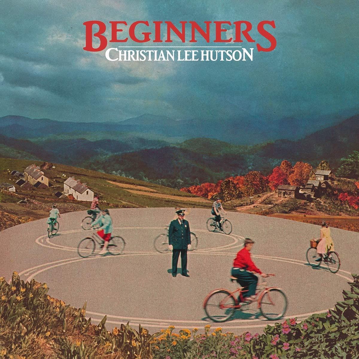 Christian Lee Hutson – Beginners [LP]