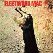 Fleetwood Mac - Pious Bird Of Good Omen [LP]
