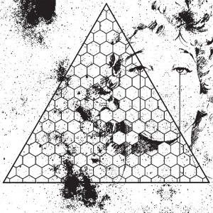 Oneohtrix Point Never - Betrayed In The Octagon [LTD LP] (RSD21)