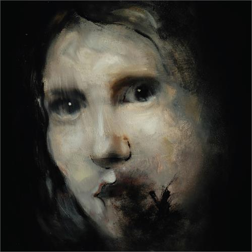 Bummer - Dead Horse [LP]