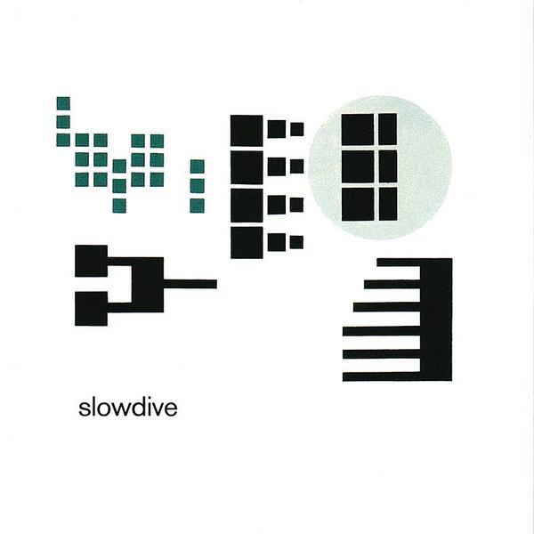 Slowdive - Pygmalion [LP]