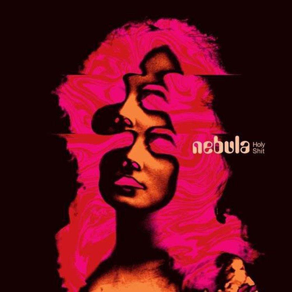 Nebula - Holy Shit [LP]