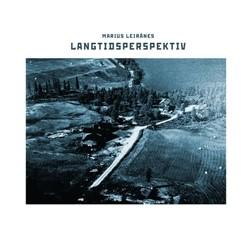 Marius Leirånes - Langtidsperspektiv [2xLP]