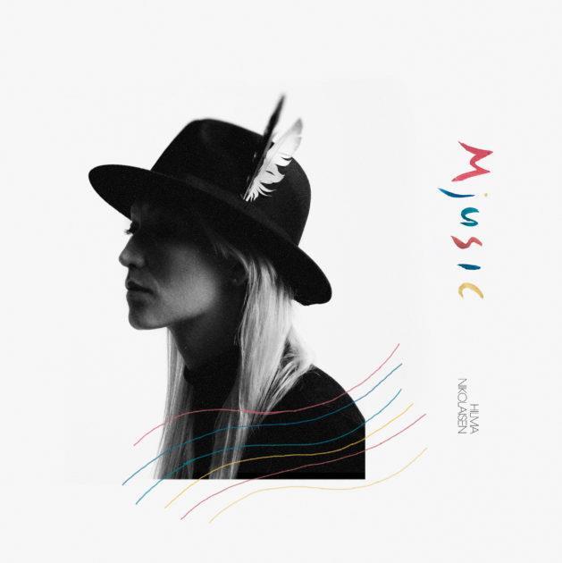 Hilma Nikolaisen – Mjusic [LP]